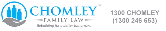 Chomley Family Law